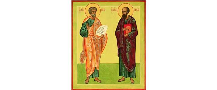 апостолы_