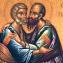 Петровский – Апостольский