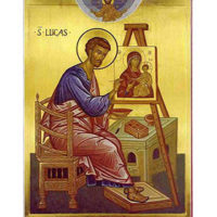 svyatoy-apostol-i-evangelist-luka_3-730x280