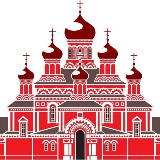В день Троицкой Родительской субботы митрополит Вениамин совершит Литургию