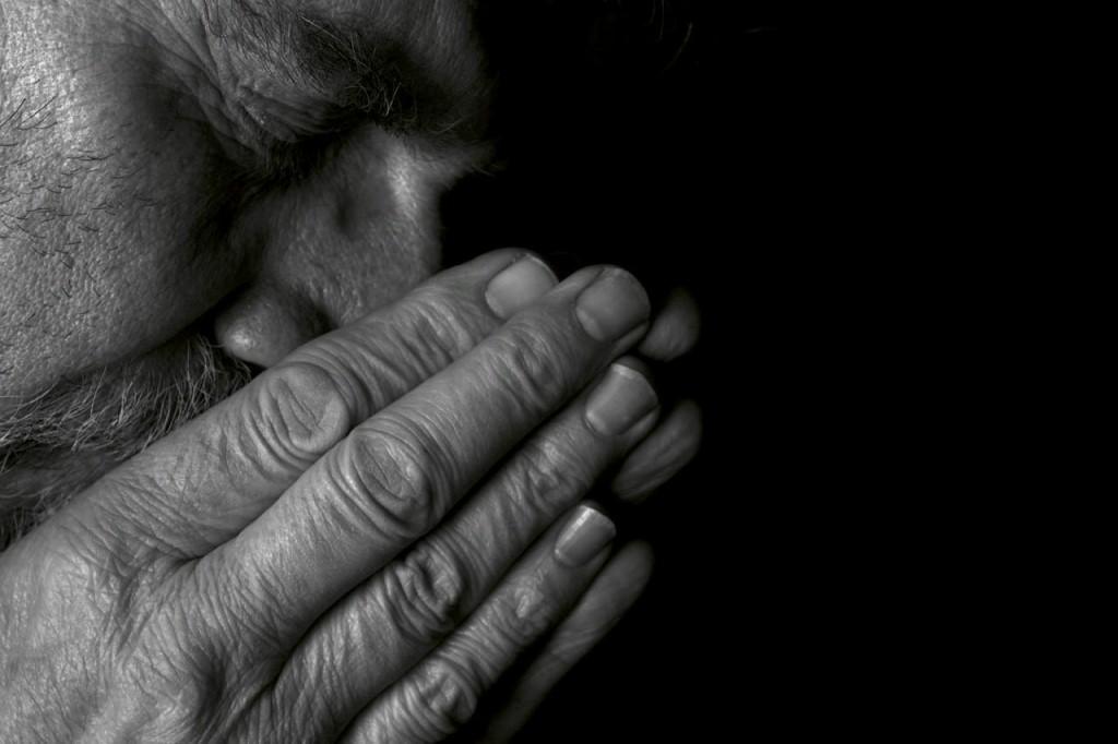 Покаяние – великое чудо